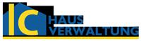 IC-Hausverwaltung Wien